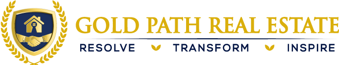 Gold Path Real Estate