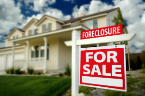 How to prevent foreclosure