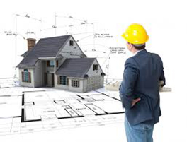 General Contractor Benefits for Working with an Investor