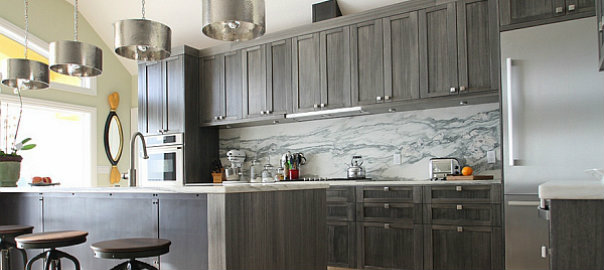 Perfect Trends In Kitchen Design Part 15
