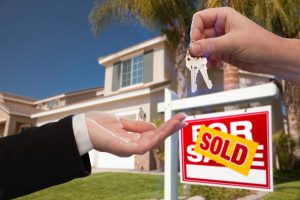 Sell House Fast During Divorce