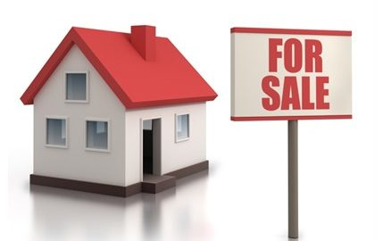 How to sell your house without an agent gold path real - Selling your home without a realtor ...