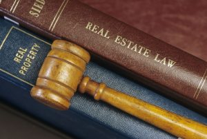 Working with Real estate attorney minneapolis