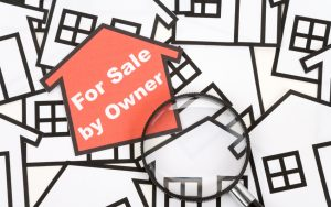 Why FSBO is terrible idea