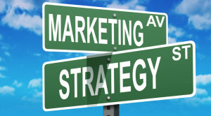 Marketing your property successfully