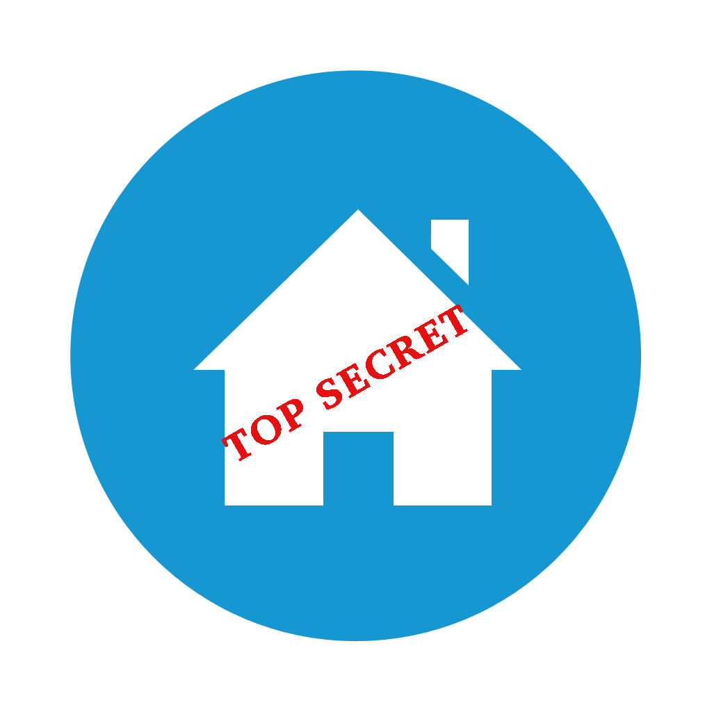 Best Kept Secrets For Selling Your House Gold Path Real
