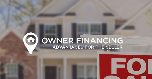 Sell Your House For More Money With Owner Financing | Gold Path Real