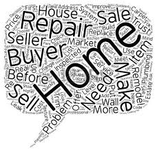 Must Know About Home Inspection \u0026 Repairs